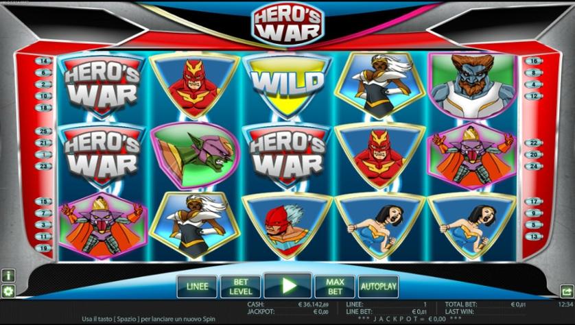 Hero War.jpg