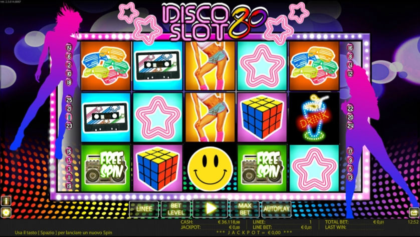 Disco80.jpg