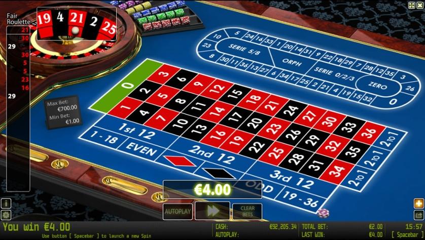 Fair Roulette Pro.jpg