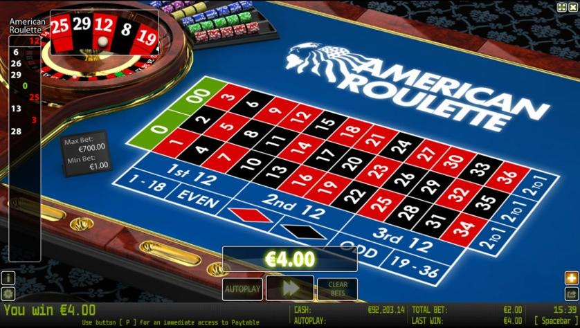 American Roulette Pro.jpg