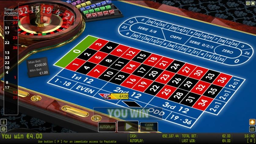 Timer Roulette Pro.jpg