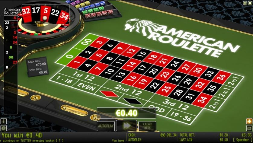 American Roulette.jpg