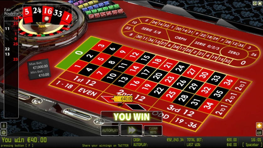 Fair Roulette Privee.jpg