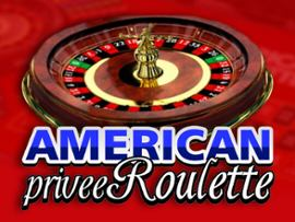 Spiele Jackpot Roulette No-Zero 3D Advanced - Video Slots Online