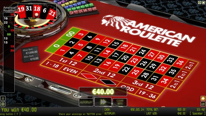 American Roulette Privee.jpg