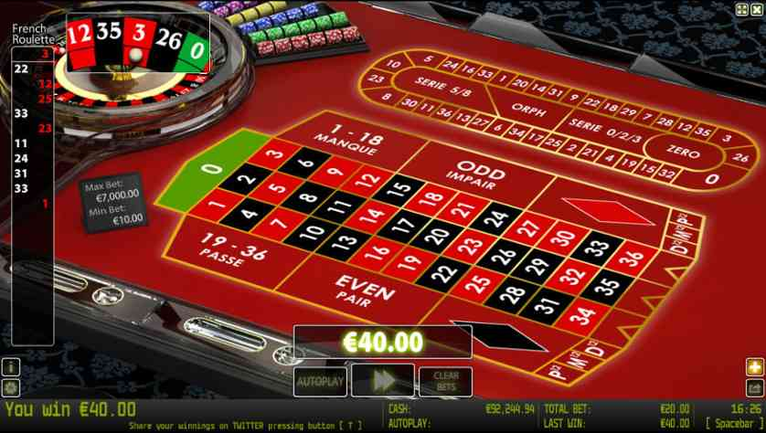 French Roulette Privee.jpg