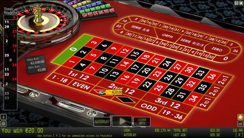 Timer Roulette Privee.jpg