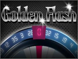 Golden Flash