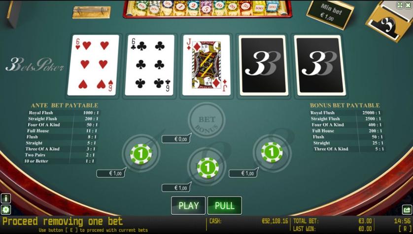 3Bets Poker Pro.jpg