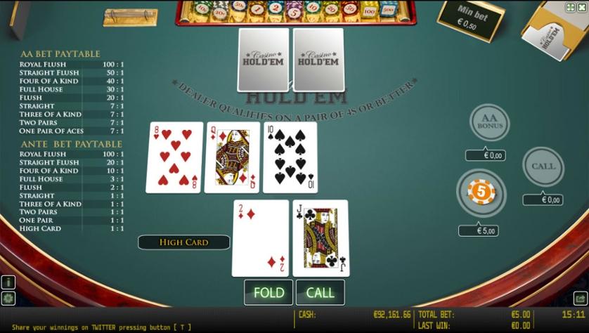 Casino Hold'em Pro.jpg