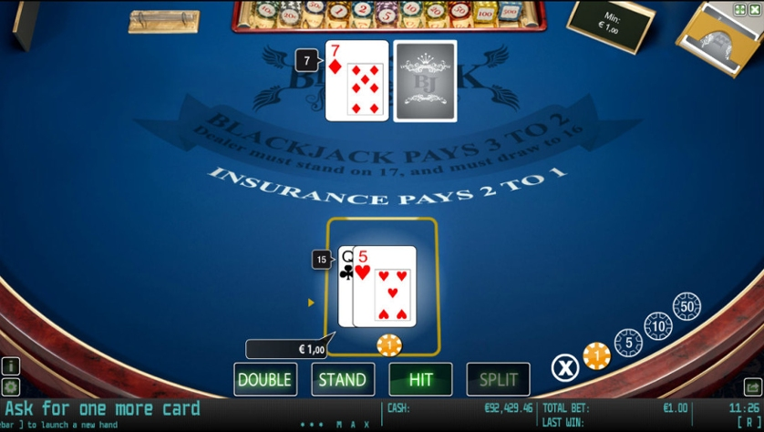 Black Jack Single Pro.jpg