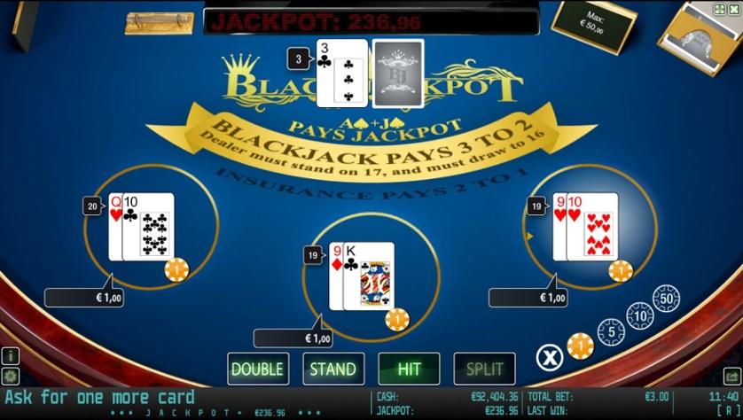 Black Jackpot Pro.jpg