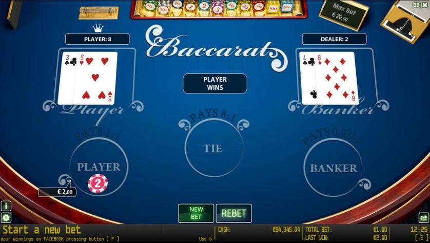 Baccarat Pro.jpg