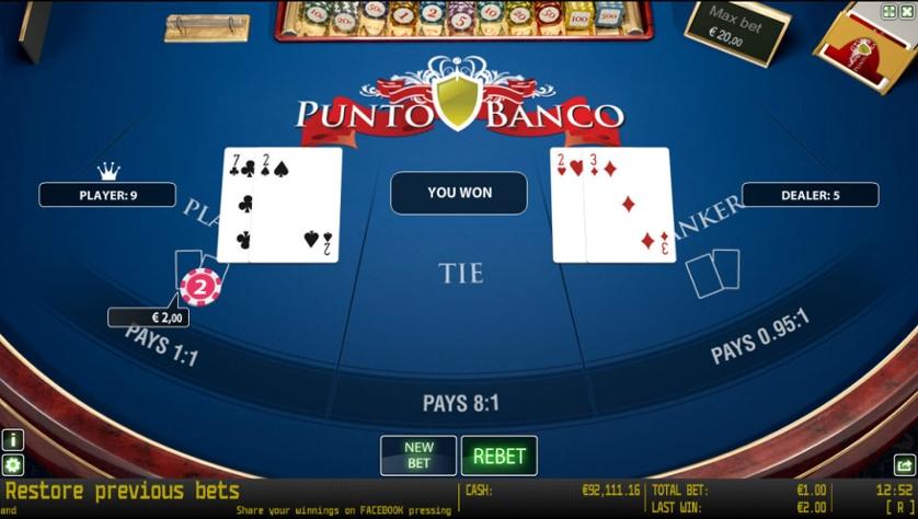 Punto Banco Pro.jpg