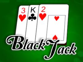 BlackJack (Worldmatch)