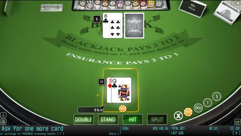 Black Jack Single.jpg