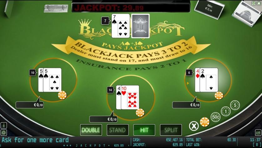 Black Jackpot.jpg