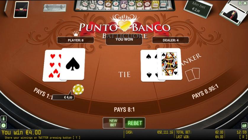 Punto Banco Batticuore.jpg