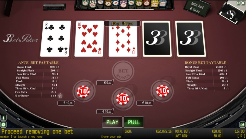 3Bets Poker Privee.jpg