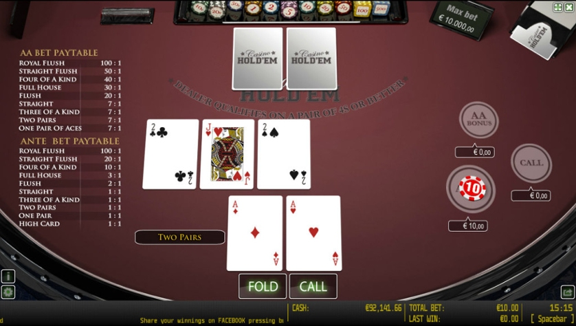 Casino Hold'em Privee.jpg