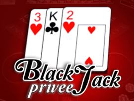 BlackJack Privee