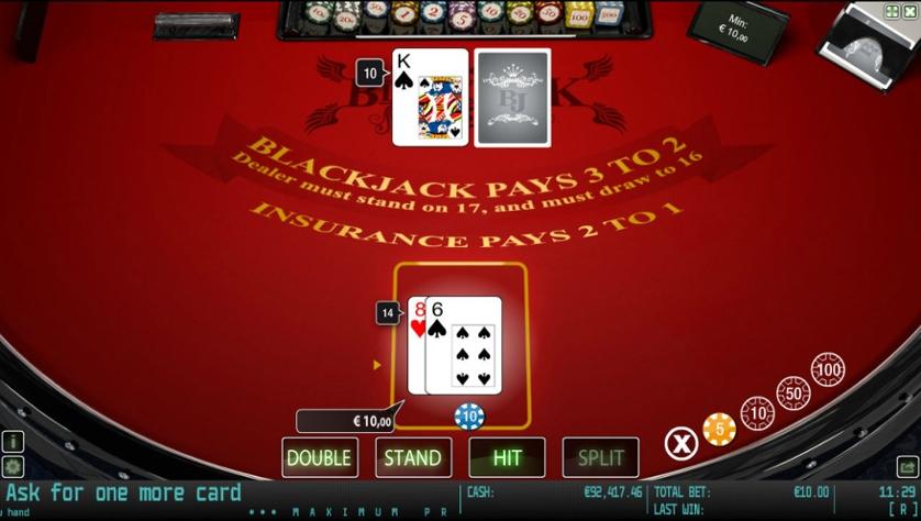 Black Jack Single Privee.jpg