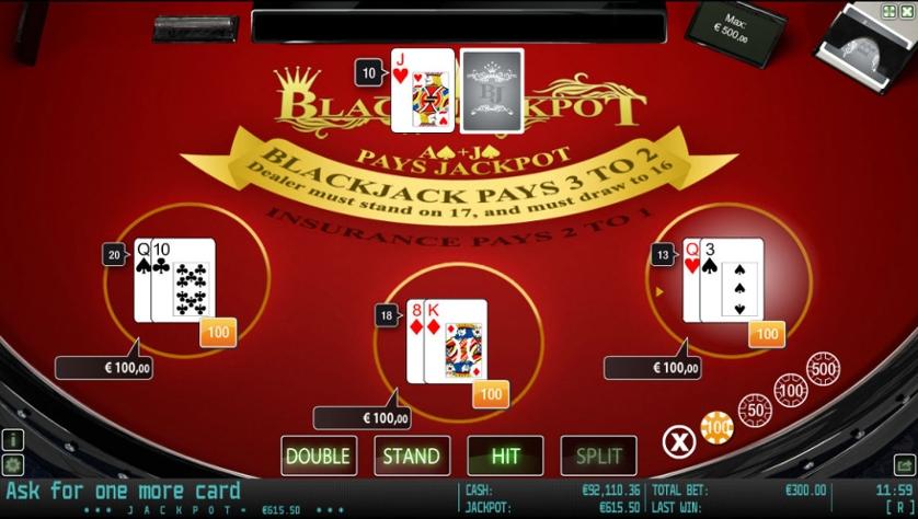 Black Jackpot Privee.jpg