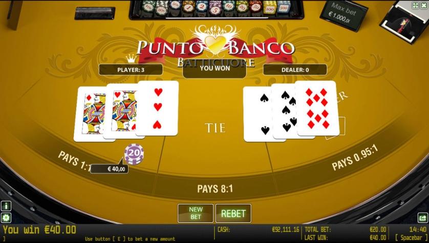Punto Banco Batticuore Privee.jpg