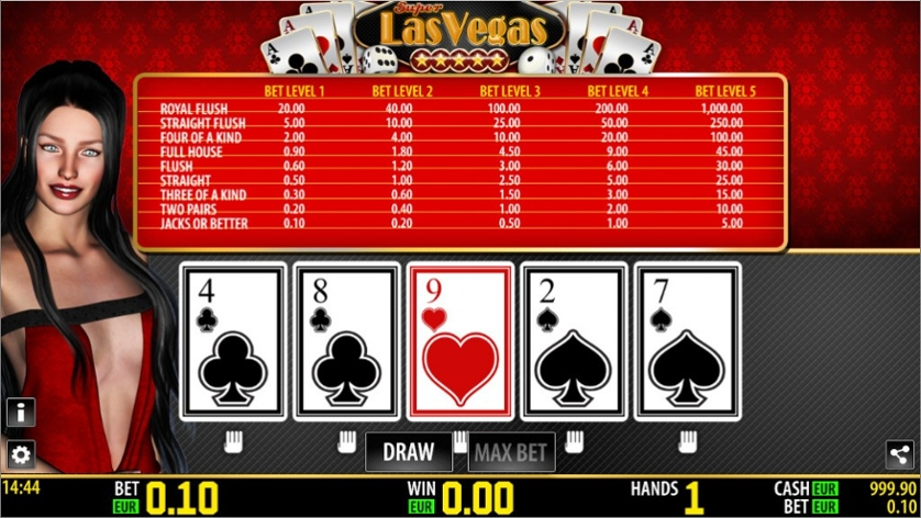 Super Las Vegas.jpg