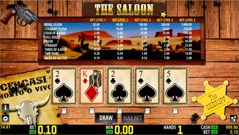 The Saloon.jpg
