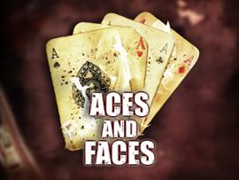Aces and Faces (Worldmatch)
