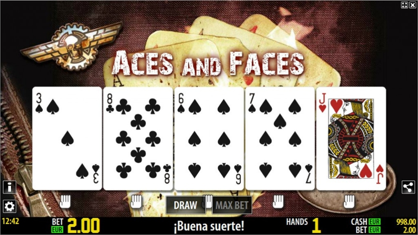 Aces and Faces.jpg