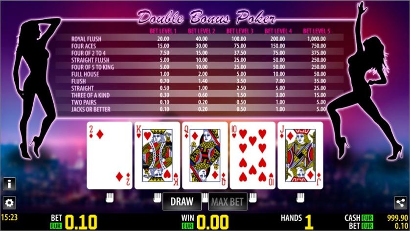 Double Bonus Poker.jpg