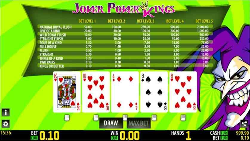 Joker Poker Kings.jpg