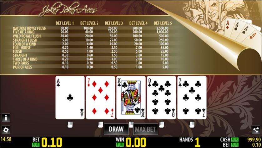 Joker Poker Aces.jpg