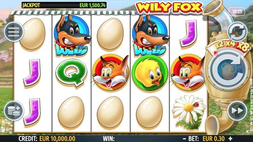 Wily Fox.jpg