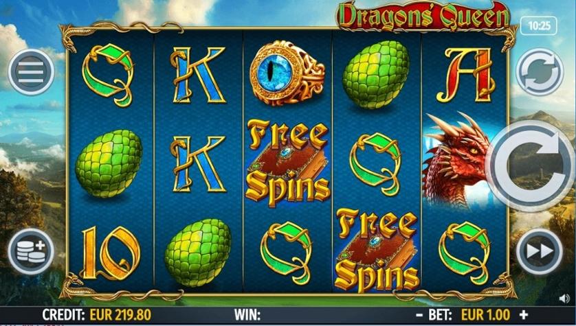 Dragons' Queen.jpg