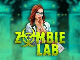 Zombie Lab
