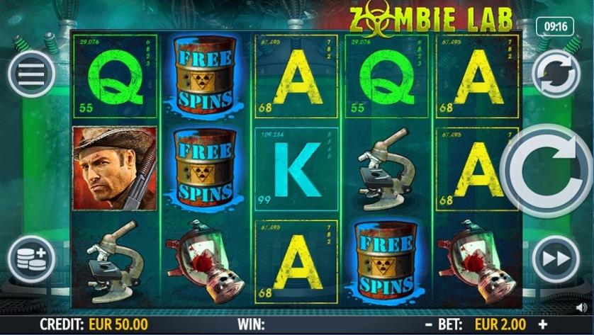 Zombie Lab.jpg