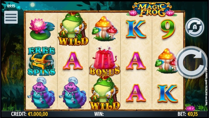 Magic Frog.jpg