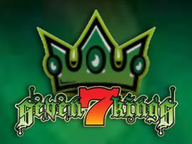 7 Kings