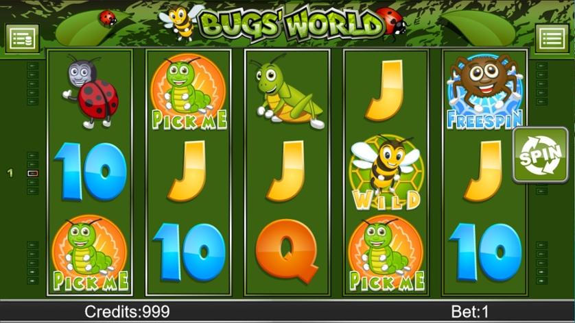 Bugs World.jpg