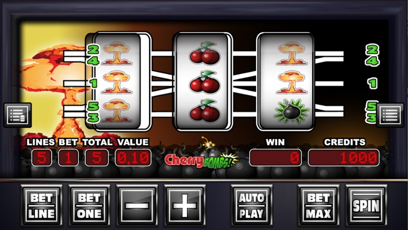 Cherry Bombs.jpg