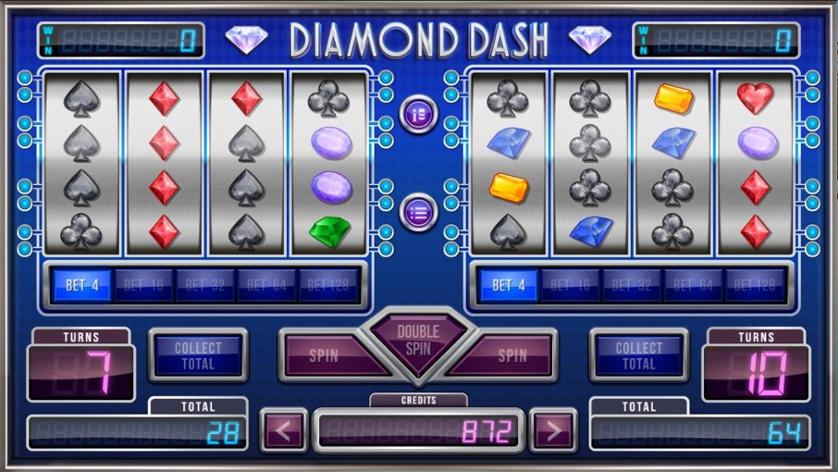 Diamond Dash.jpg