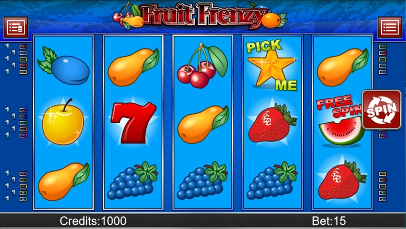 Fruit Frenzy.jpg