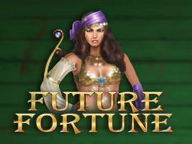 Future Fortune