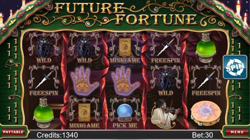 Future Fortune.jpg