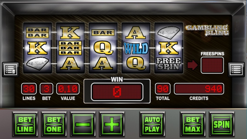 Gambling Bling.jpg