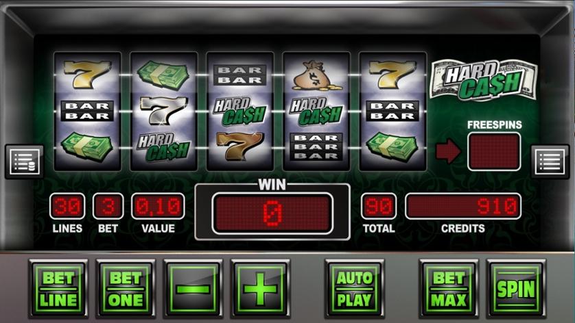 Hard Cash.jpg