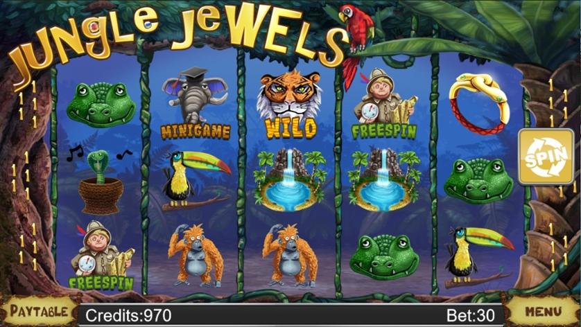 Jungle Jewels.jpg